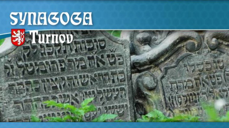Moderni Dejiny Cz Vyukovy Material Jak Ucit O Holocaustu