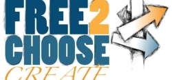 Projekt Meze svobody / Free2choose