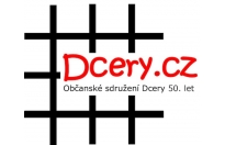 Dcery 50. let