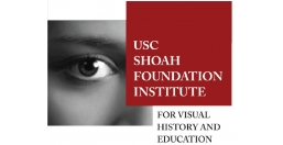 USC Shoah Foundation