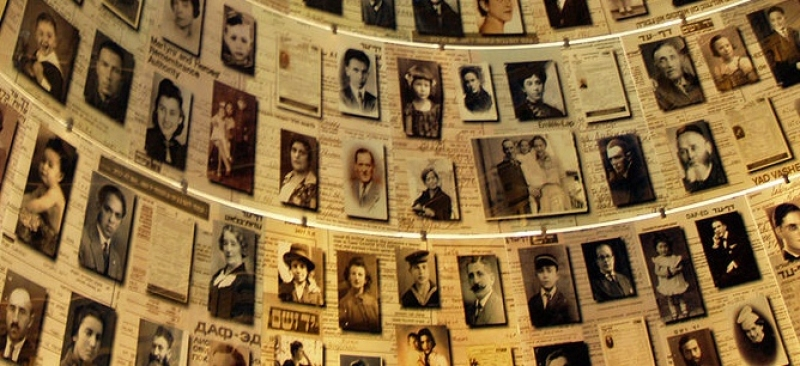 Moderni Dejiny Cz Holocaust Zidu Behem Druhe Svetove Valky Soa