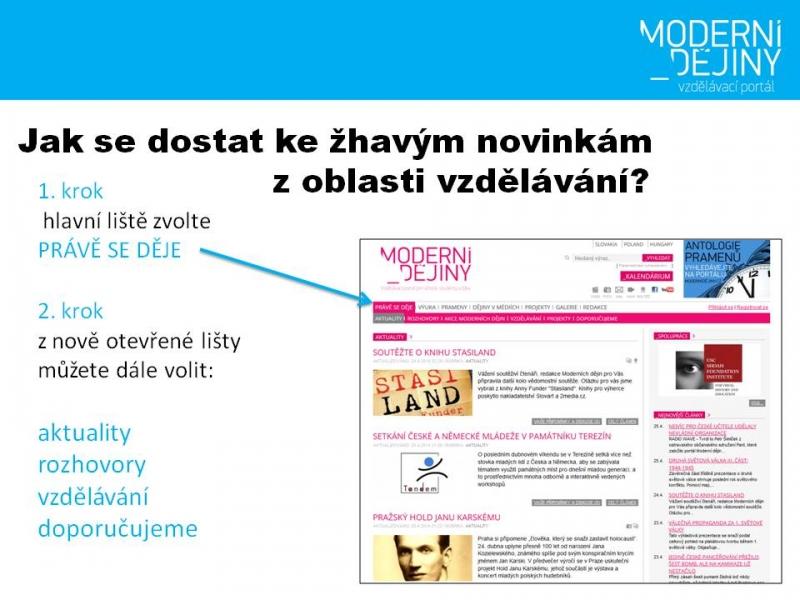 roku 3 user manual pdf