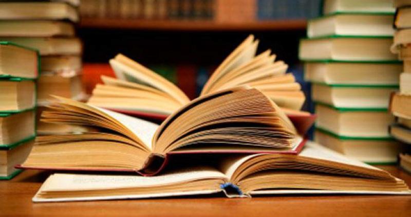 Literární díla a jejich autoři/autorky